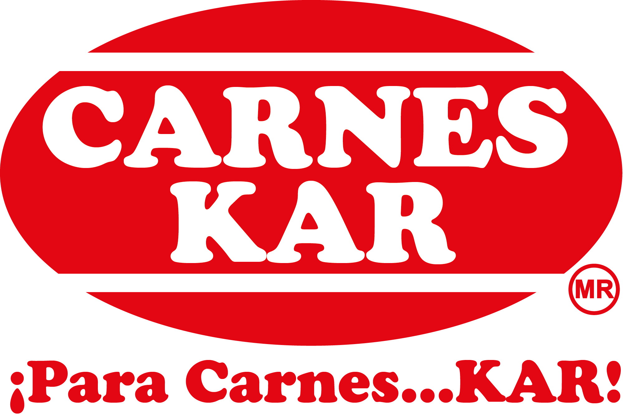 Carneskar